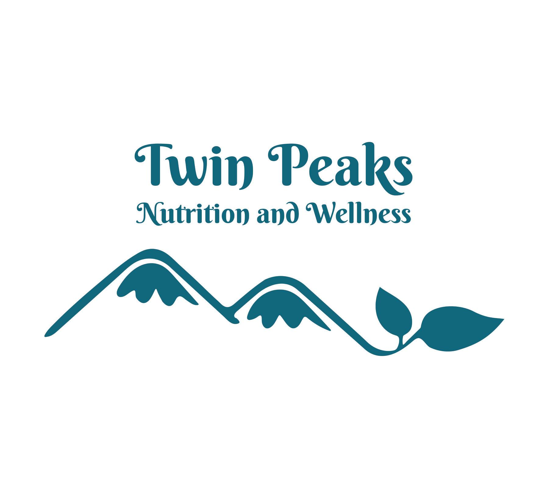 TP Nutrition and Wellness