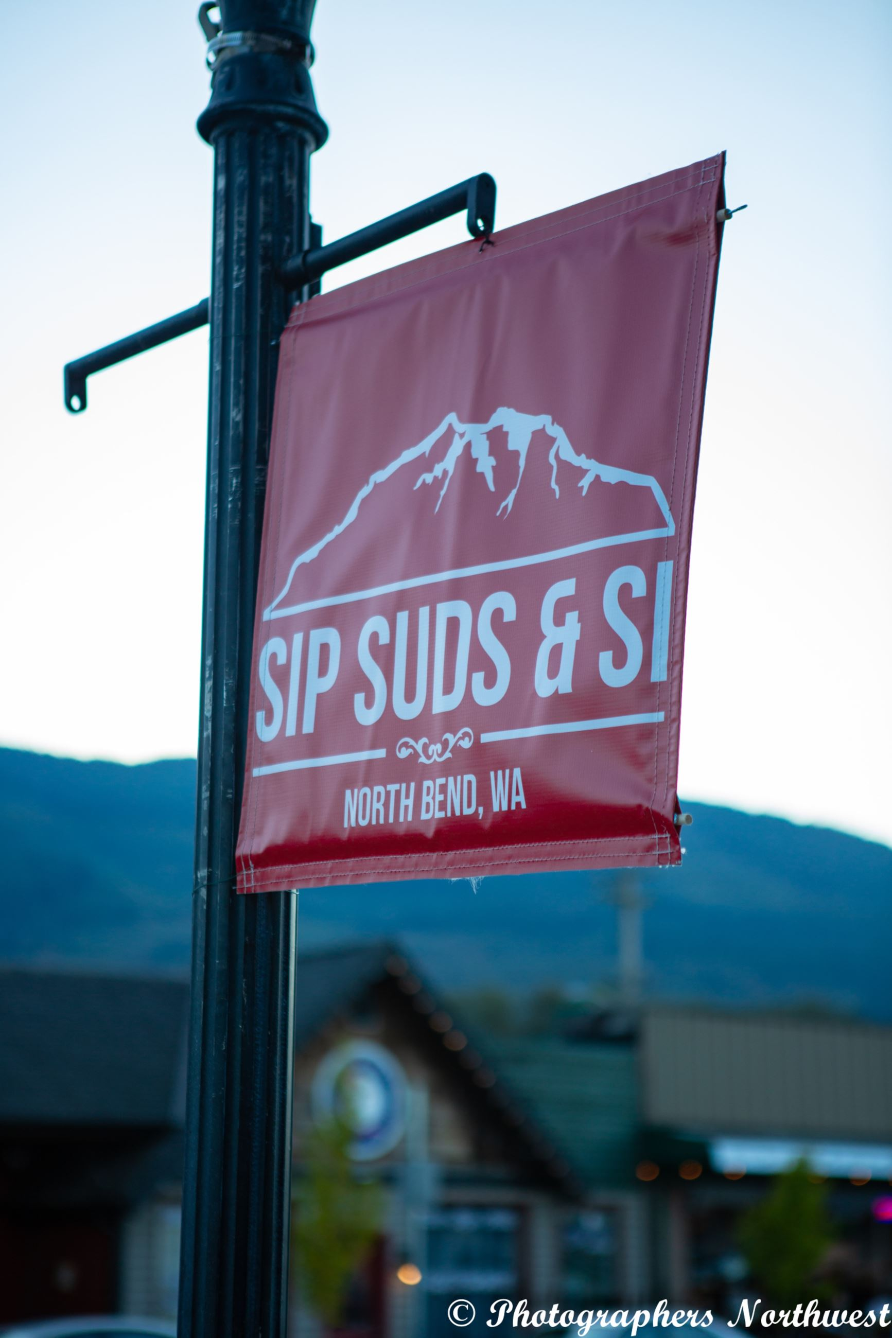 Sip Suds & Si! Photo courtesy of Scott Scherer (www.photographersnw.com)