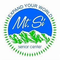 Mt Si Senior Center