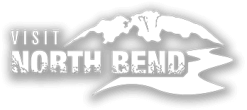 Visit North Bend