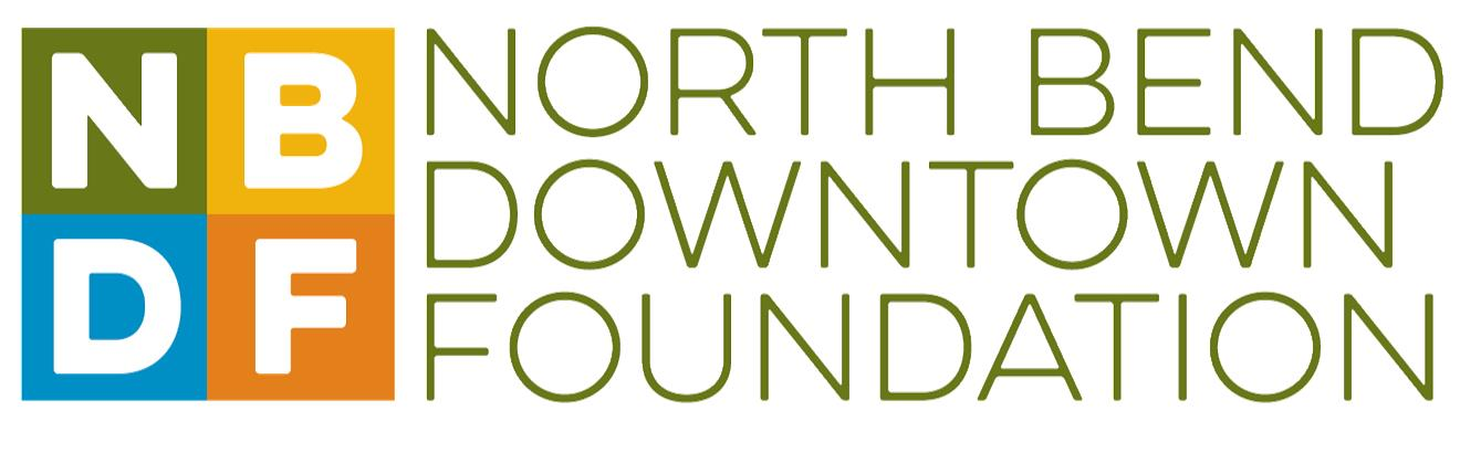 North Bend Downtown Foundation