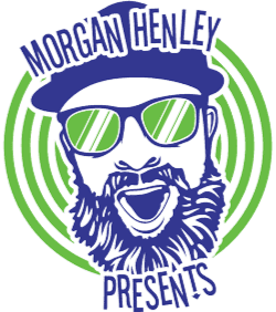 Morgan Henley Presents