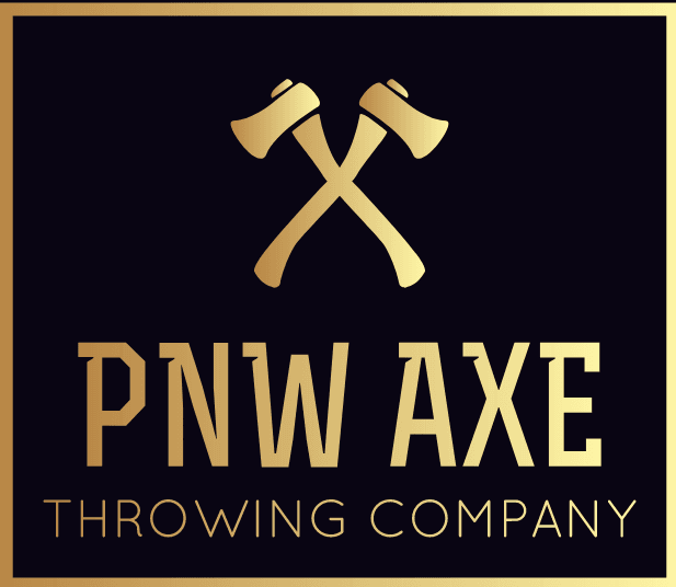 PNW Axe Throwing Co