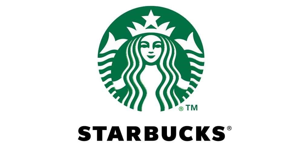 Starbucks Opens in new window