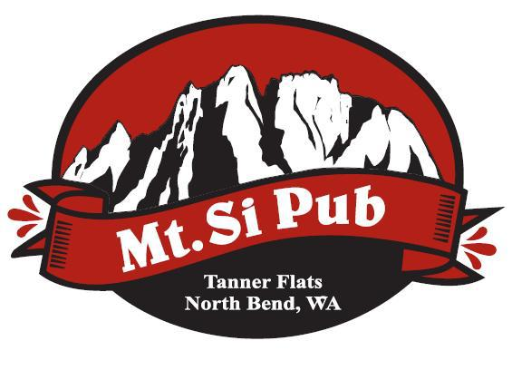 Mt Si Pub Opens in new window