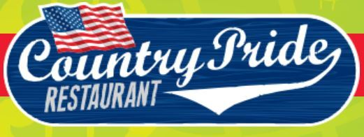 Country Pride Opens in new window