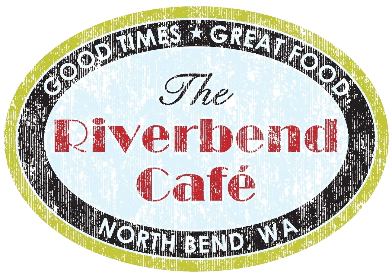 The Riverbend Cafe Opens in new window